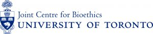 Centre for Bioethics