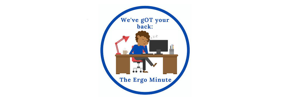 "<a href=""https://www.physicaltherapy.utoronto.ca/news-events/weve-got-your-back-the-ergo-minute-podcast/"">We've gOT Your Back: The Ergo Minute Podcast</a>"