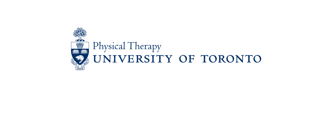 "<a href=""https://www.physicaltherapy.utoronto.ca/news-events/department-of-physical-therapy-statement-of-solidarity-with-black-communities/"">Department of Physical Therapy Statement of Solidarity with Black Communities</a>"