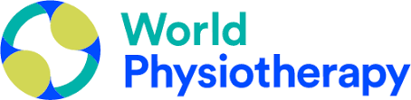 """<a href=""""https://www.physicaltherapy.utoronto.ca/news-events/world-physiotherapy-briefing-paper-focuses-on-safe-rehabilitation-for-people-living-with-long-covid/"""">World Physiotherapy briefing paper focuses on safe rehabilitation for people living with Long COVID</a>"""